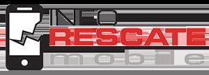 Logo InfoRescate Mobile